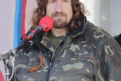 berdyanskij-sud-zaochno-zasudiv-misczevogo-meshkanczya-yakij-ocholyuvav-teroristichne-formuvannya-v-lnr.jpg