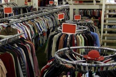 bez-byudzhetnogo-shoppinga-v-ukraine-mogut-zapretit-sekond-hendy.jpg