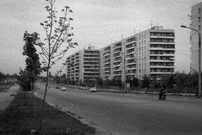 bez-kioskov-i-lombardov-kak-vyglyadel-zaporozhskij-malyj-rynok-neskolko-desyatkov-let-nazadfoto.jpg