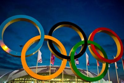 bez-lishnih-olimpijskie-igry-v-tokio-mogut-projti-bez-inostrannyh-zritelej.jpg
