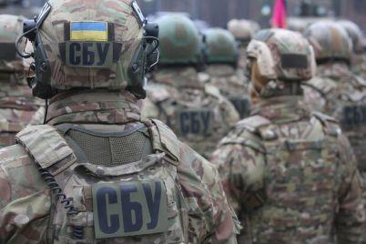 bez-paniki-na-dneproges-projdut-antiterroristicheskie-ucheniya-sbu.jpg