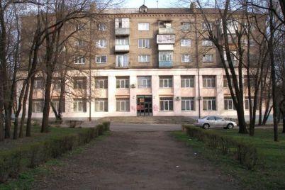 bezkinechnij-remont-chi-mozhlivo-zavershiti-dvadczyatirichnu-rekonstrukcziyu-u-zaporizkomu-oblasnomu-hudozhnomu-muzed197.jpg