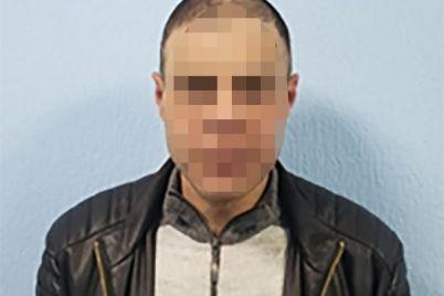 bil-a-zatem-grabil-pensionerov-i-zhenshhin-v-zaporozhe-zaderzhali-reczidivista-foto.jpg