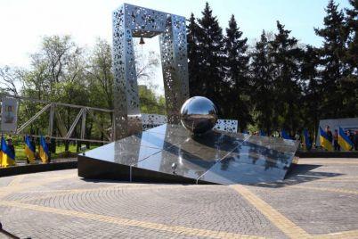 bilya-pamyatnika-geroyam-chornobilya-vidbuvsya-miskij-miting.jpg