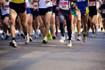 bizhi-ta-peremagaj-profesijnij-trener-rozpoviv-yak-pidgotuvatisya-do-zaporizhstal-half-marathon.jpg