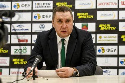 bk-zaporozhe-ostanovilsya-v-shage-ot-finala-kubka-ukrainy.jpg