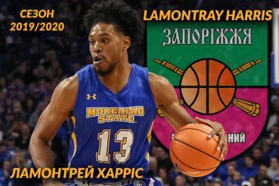 bk-zaporozhe-polnostyu-ukomplektovali-k-novomu-basketbolnomu-sezonu.jpg