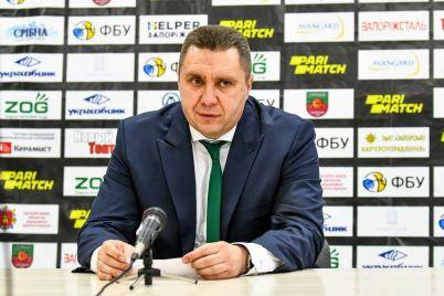 bk-zaporozhe-vpervye-v-istorii-vyhodit-v-polufinal-kubka-ukrainy.jpg