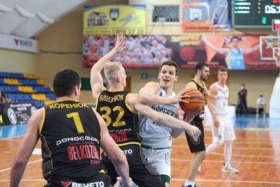 bk-zaporozhe-vygryz-potryasayushhuyu-pobedu-u-kiev-basketa-v-chetvertfinale-kubka-ukrainy.jpg