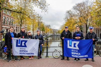 blagodarya-borisu-kolesnikovu-yunye-moryaki-iz-ukrainy-posetili-forum-europort-v-rotterdame-1.jpg