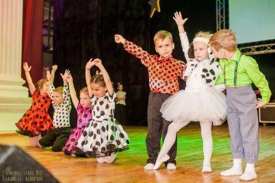 blagotvoritelnyj-festival-garmoniya-serdecz-ishhet-volontyorov-i-partnerov.jpg