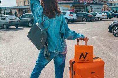 bloger-iz-melitopolya-turisty-zastryavshie-v-egipte-prodlenie-otdyha-vosprinyali-po-raznomu.jpg