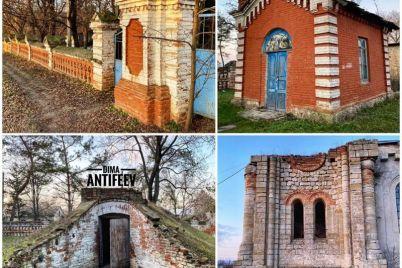 bloger-iz-zaporozhskoj-oblasti-pobyval-v-zabroshennoj-starinnoj-bolnicze-video.jpg