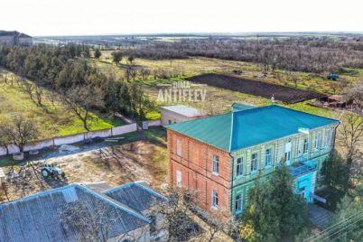 bloger-pokazal-kak-vyglyadit-200-letnee-selo-v-zaporozhskoj-oblasti.jpg