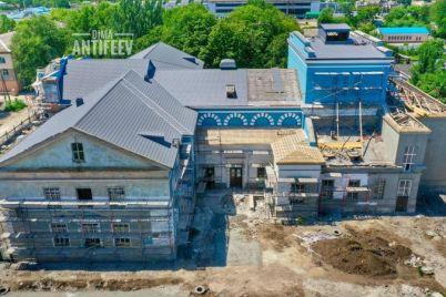 bloger-pokazal-s-vysoty-kak-prohodit-rekonstrukcziya-dk-v-zaporozhskoj-oblasti-foto.jpg