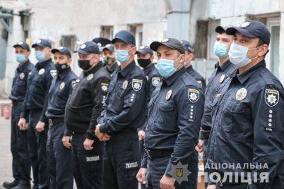 bodikamery-planshety-i-uniforma-v-zaporozhskoj-oblasti-poyavilis-oficzery-gromad-foto.jpg