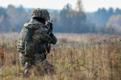 boecz-iz-zaporozhya-poluchil-ranenie-na-donbasse-v-rezultate-obstrela-iz-granatometa.jpg