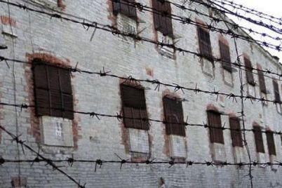 boevik-dnr-i-eks-policzejskij-gotovili-terakt-v-zaporozhskoj-oblasti-prokuratura.jpg