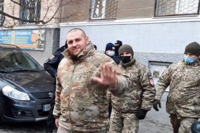 boevogo-komandira-zaporozhskogo-batalona-sud-otpustil-domoj-foto.jpg