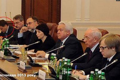bogdan-buv-u-rosid197-naperedodni-vidmovi-vid-asocziaczid197-z-d194s-u-2013-zmi.jpg