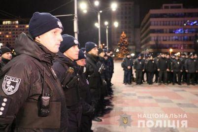 bolee-1000-pravoohranitelej-620-protokolov-i-ni-odnogo-tyazhkogo-prestupleniya-v-zaporozhskoj-policzii-rasskazali-kak-proshla-novogodnyaya-noch.jpg