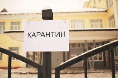 bolezn-ne-utihaet-iz-za-orvi-i-grippa-v-zaporozhskoj-oblasti-na-karantin-zakryli-102-shkoly.jpg