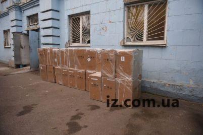 bolniczy-zaporozhskoj-oblasti-prodolzhayut-poluchat-kislorodnye-konczentratory-foto.jpg