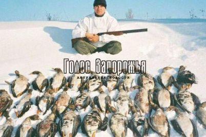 bred-paranoikov-ili-splanirovannaya-provokacziya-gru.jpg