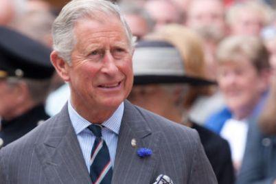 britanskij-princz-charlz-poborol-koronavirus.jpg