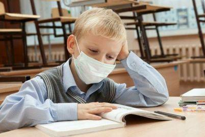 bud-na-cheku-oblzdrav-podtverdil-smert-shkolnika-ot-tuberkuleza.jpg