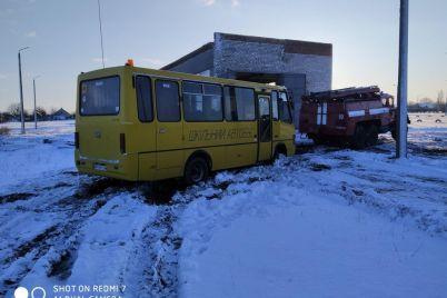 bud-v-kurse-iz-za-nepogody-vveli-ogranichenie-dvizheniya-dlya-gruzovikov-i-avtobusov-1.jpg