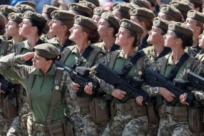 bud-v-kurse-kak-izmenilos-kolichestvo-zhenshhin-voennosluzhashhih-v-ukraine.jpg