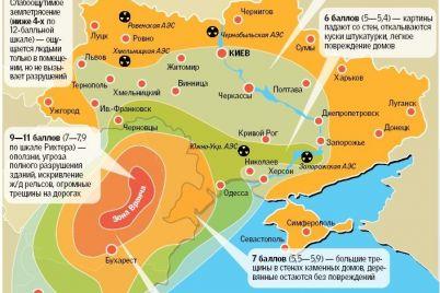 bud-v-kurse-ukrainczev-predupredili-o-moshhnom-zemletryasenii-1.jpg