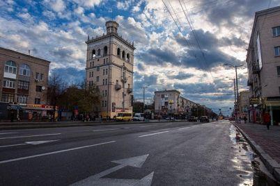 bud-v-kurse-v-zaporozhe-i-oblasti-net-sluchaev-zabolevaniya-koronavirusom.jpg