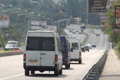 bud-v-kurse-v-zaporozhe-izmenitsya-avtobusnyj-marshrut-e2849631.jpg