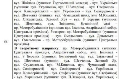 bud-v-kurse-v-zaporozhe-izmenitsya-dvizhenie-obshhestvennogo-transporta-1.jpg