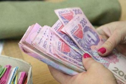 bud-v-kurse-zadolzhennost-po-vyplate-zarplat-v-ukraine-vyrosla-pochti-na-15.jpg