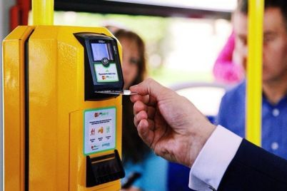 budet-kak-v-evrope-v-obshhestvennom-transporte-zaporozhya-vnedryat-elektronnye-bilety.jpg
