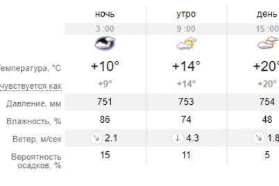 budet-li-dozhd-v-ponedelnik-i-chto-ozhidat-ot-pogody-na-nedele.png