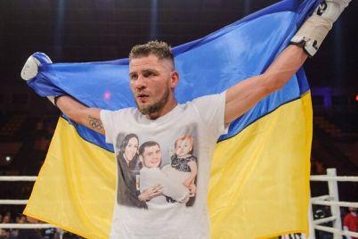 budet-mahach-ukrainskij-bokser-denis-berinchik-srazitsya-s-russkim-molotom-na-golyh-kulakah.jpg