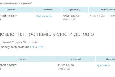 budinok-na-vuliczi-serzhanta-medvedd194va-u-zaporizhzhi-remontuvatime-firma-yaka-zajmalasya-skandalnim-pravoberezhnim-plyazhem.jpg