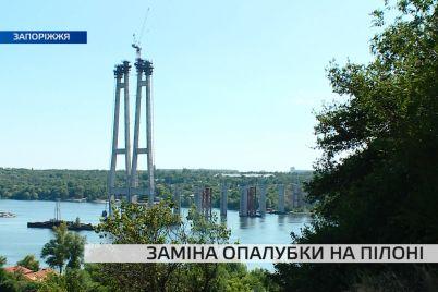 budivnicztvo-zaporizkih-mostiv-trivad194-shho-i-de-roblyat-zaraz.jpg