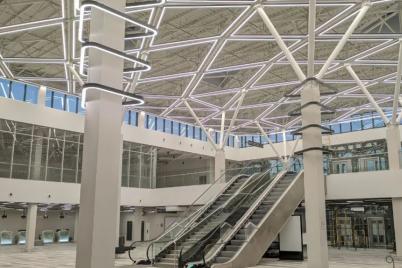 budivnicztvo-zaporizkogo-aeroportu-majzhe-zaversheno-yak-viglyadad194-novij-terminal.png