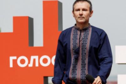 budut-obshhenie-i-muzyka-vakarchuk-priezzhaet-v-zaporozhe.png