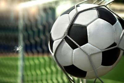bulvar-shevchenko-na-den-stanet-zonoj-dlya-futbolnyh-fanatov.jpg