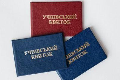 buryak-napomnil-perevozchikam-o-lgotah-dlya-shkolnikov-i-poprosil-gorozhan-pisat-emu-v-soczseti.jpg