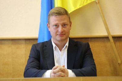 buryak-naznachil-novogo-glavu-dneprovskoj-rajadministraczii.jpg