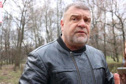 buryak-uvolil-direktora-zaporozhskoj-dubovki.jpg