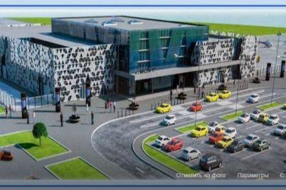 buryak-vyskazalsya-protiv-konczessii-aeroporta-zaporozhe.jpg