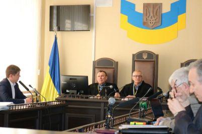 byvshego-smotryashhego-zaporozhya-evgeniya-anisimova-ostavili-pod-strazhej-foto.jpg